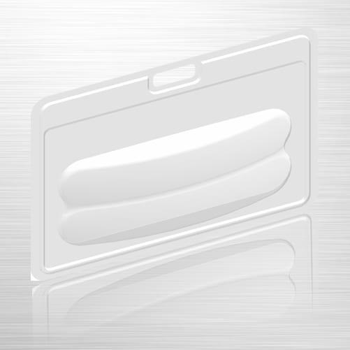 blister para capa de macaneta - exel embalagens expresso 500x500