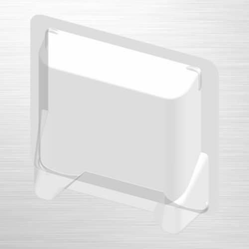 blister simples para pilha 500x500